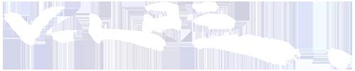 Angiolo Volpe – pittore contemporaneo toscano Logo